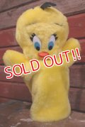 ct-190301-18 Tweety / Mighty Star 1990's Puppet