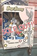 ct-190301-19 Bugs Bunny / 1991 Gumball Bank