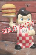 ct-190402-16 Big Boy / 1993 Coin Bank