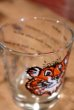 画像6: dp-190401-45 Esso Tiger / 1960's-1970's Glass (6)