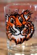 画像2: dp-190401-45 Esso Tiger / 1960's-1970's Glass (2)
