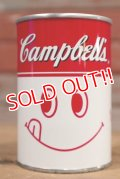 ct-190522-07 Campbell's Soup  / 100th Anniversary 1998 Can Bank