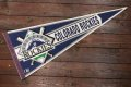 dp-190522-16 Colorado Rockies / 1990's Pennant