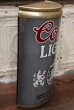 画像7: dp-190601-06 Coors Light / 1980's Lighted Sign