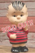 ct-190605-40 Linus / Hungerford 1958 Doll