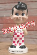 ct-190701-22 【SALE!!!】Big Boy / Funko 2001 Wacky Wobbler