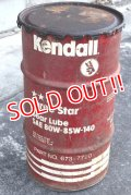 dp-190801-13 Kendall / 1980's Oil Can