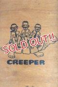 dp-190801-43 The Pep Boys / 1970's Creeper