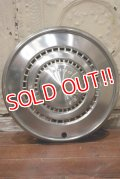dp-190801-25 FORD / Vintage Wheel Cover