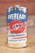 dp-190801-19 EVEREADY / 1970's Battery