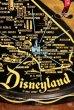 画像6: ct-190905-76 California Disneyland / 1970's Serving Tin Tray
