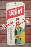 dp-191001-05 Squirt / 1971 Thermometer
