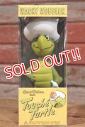 ct-191001-53 Touche Turtle / Funko Wacky Wobbler