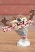 ct-191001-16 Tasmanian Devil / Applause 1990 PVC