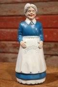 ct-190905-98 Grandma's / 1988 Coin Bank