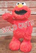 ct-190910-38 Elmo / Mattel(Fisher Price) 2005 Tickle Me Elmo