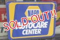 dp-190901-06 NAPA AUTOCARE CENTER Sign