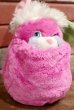 画像4: ct-190910-41 Popples / 1980's Prize Popple Plush Doll (4)