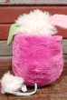 画像5: ct-190910-41 Popples / 1980's Prize Popple Plush Doll (5)