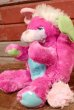 画像3: ct-190910-41 Popples / 1980's Prize Popple Plush Doll (3)