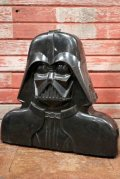 ct-190905-41 Darth Vader / Kenner 1980's Carry Case