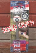 pz-160901-151 Seattle Mariners / PEZ Dispenser