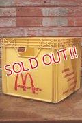 dp-191201-02 McDonald's / Vintage Crate
