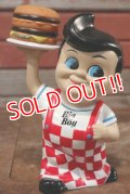 ct-191211-20 Big Boy / 2010 Coin Bank