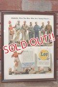 dp-200101-32 Lee / 1940's Advertisements