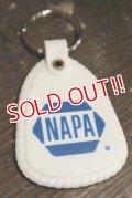 nt-200201-01 NAPA / Keychain