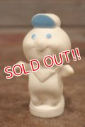 ct-200201-50 Pillsbury / Pop Prek 1970's Finger Puppet