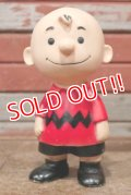 ct-200403-16 Charlie Brown / Hungerford 1958 Doll