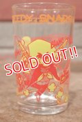 gs-200601-13 Yosemite Sam & Speedy Gonzales / Welch's 1974 Glass