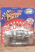 ct-200601-42 m&m's / Hasbro 2000 NASCAR