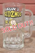 gs-200610-02 Ziggy / 1979 Beer Mug