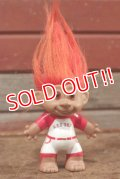 ct-200901-05 Trolls / 1980's BOSTON RED SOX #1