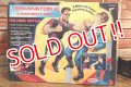 ct-200601-06 Terminator 2: Judgment Day / REMCO 1991 THE FINAL BATTLE