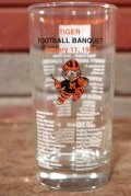 gs-200901-06 Massillon Washington High School / MASSILLON TIGERS 1993 Glass