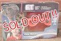 ct-201001-58 E.T. / 1980's View-Master Gift Box