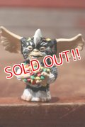 ct-201001-110 Gremlins 2 / Applause 1990 Mohawk PVC Figure