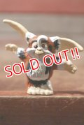 ct-201001-110 Gremlins 2 / Applause 1990 Daffy PVC Figure