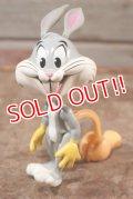 ct-201114-67 Bugs Bunny / MATTEL 1969 Skediddler