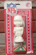 ct-201114-30 BALTIMORE COLTS / 1970's Paint Doll