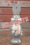 ct-201001-33 Bugs Bunny / 1960's Soaky