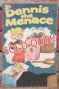 ct-201114-33 Dennis the Menace / 1974 Comic