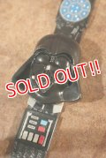 ct-201101-30 STAR WARS / Darth Vader 1996 Wrist Watch