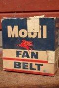 dp-210101-18 Mobil / 1950's FAN BELT