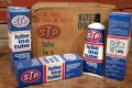 dp-210101-27 STP / 1975 lube in a tube ×3 + Box set