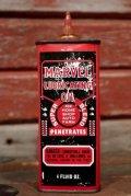 dp-210101-47 MARVEL LUBRICATING / Vintage Handy Oil Can