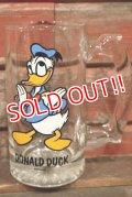 gs-210301-08 Donald Duck / 1990's Beer Mug